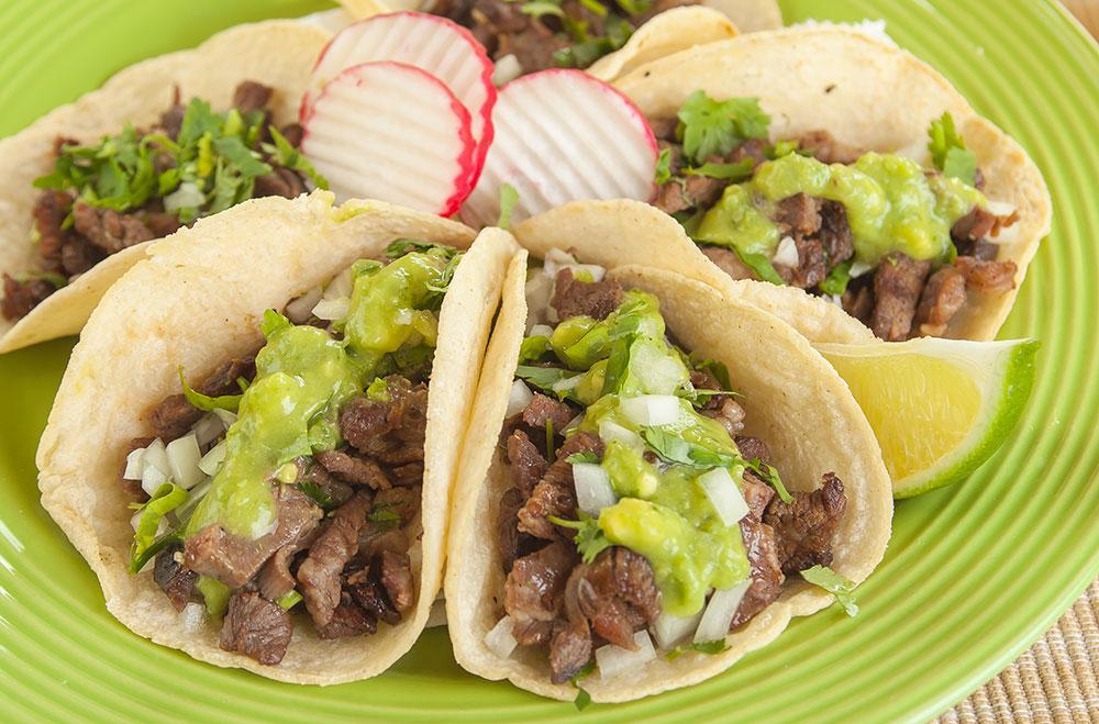 01_1000x659-IMG_0768-tacos