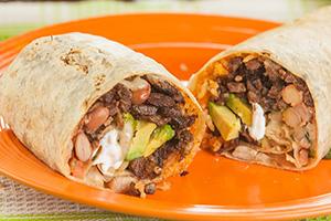 03_IMG_0854-SP-burrito