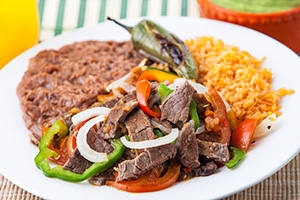 Bistec-ranchero_MG_0811